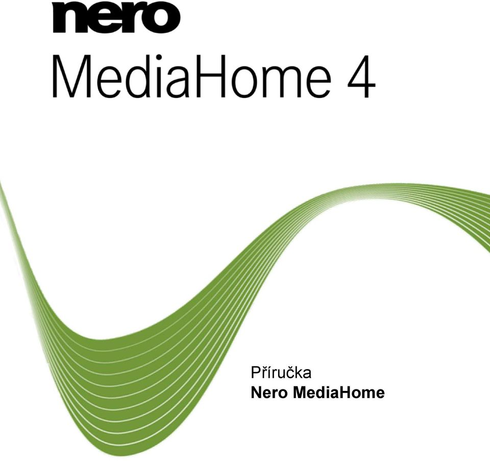 MediaHome
