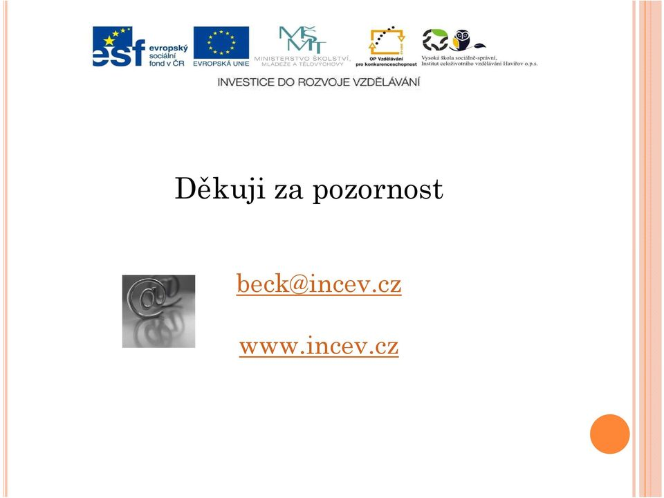 beck@incev.