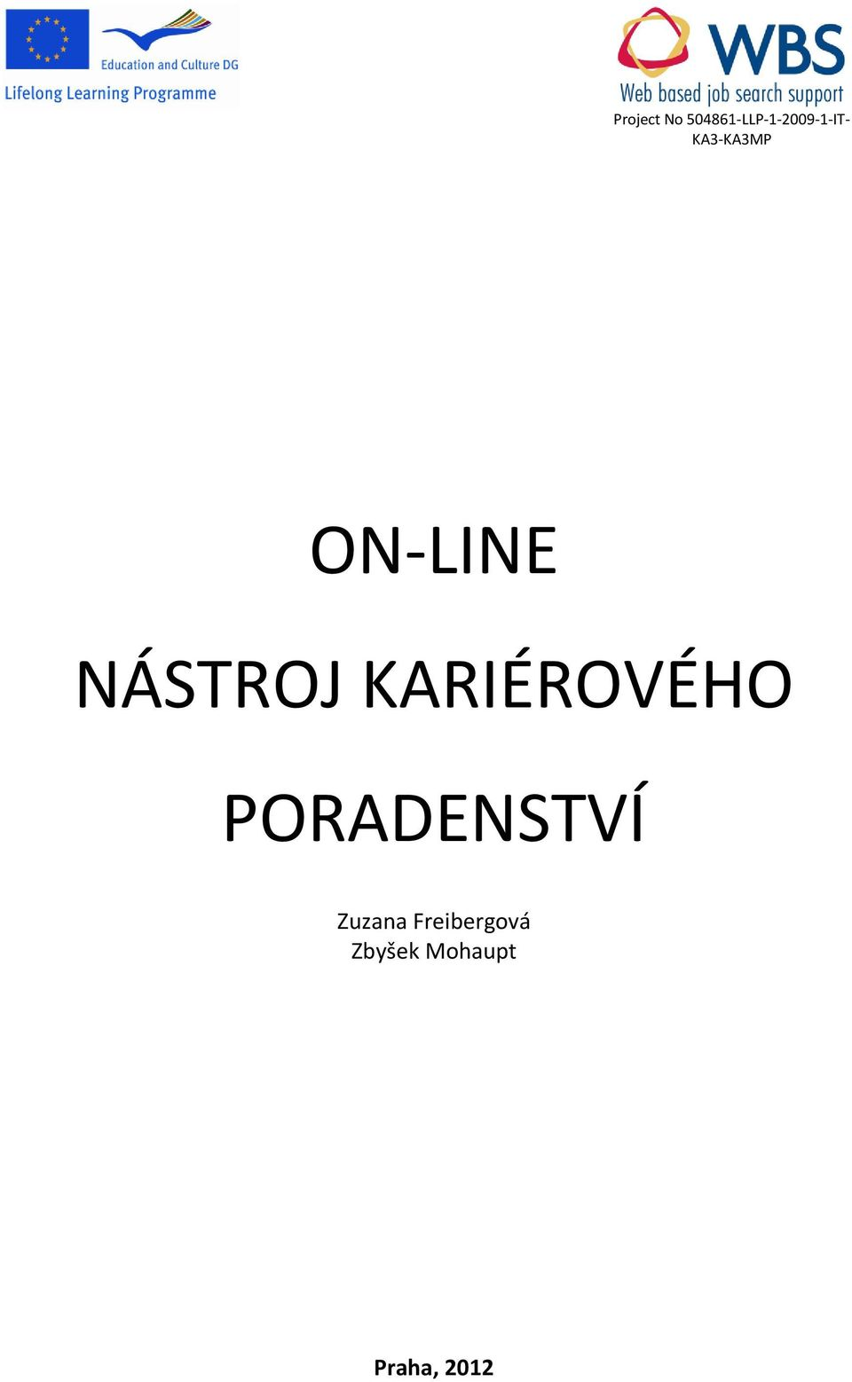 KA3-KA3MP ON-LINE NÁSTROJ