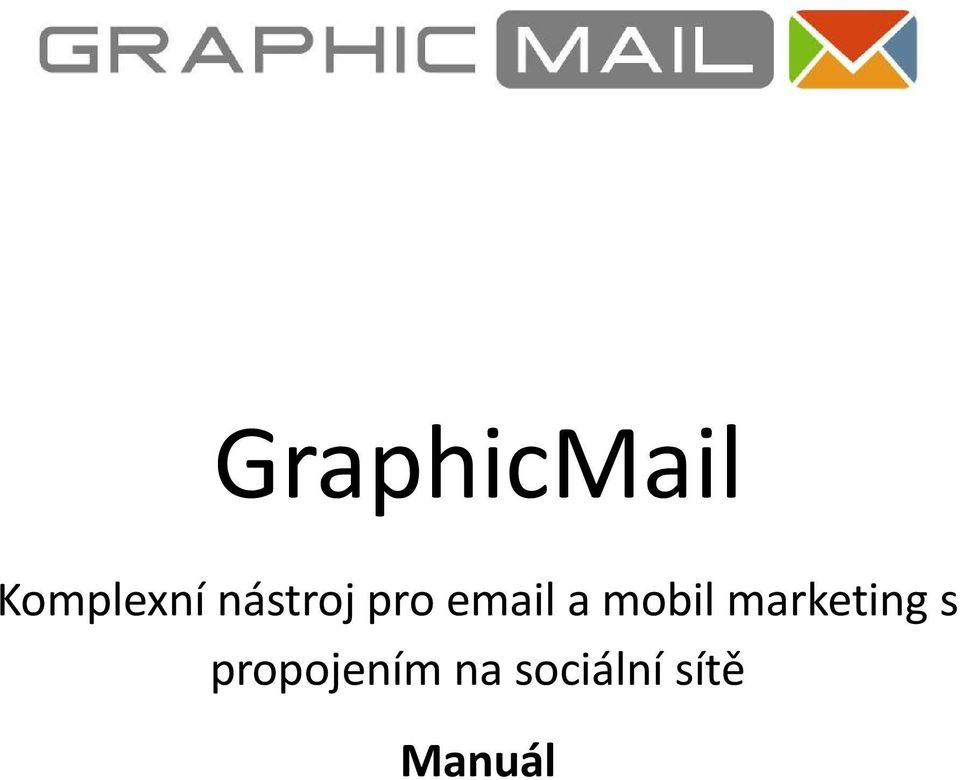 mobil marketing s