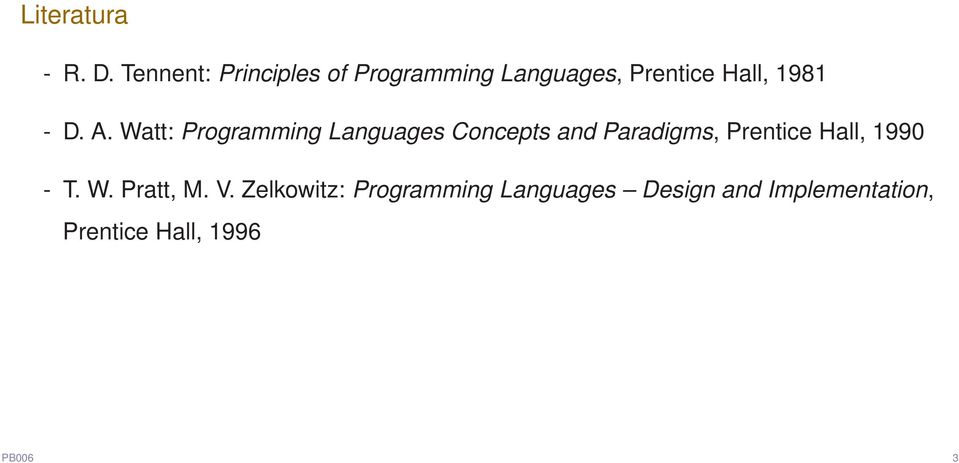 Principy programovac ch jazyk pb006 pb pdf for R language architecture