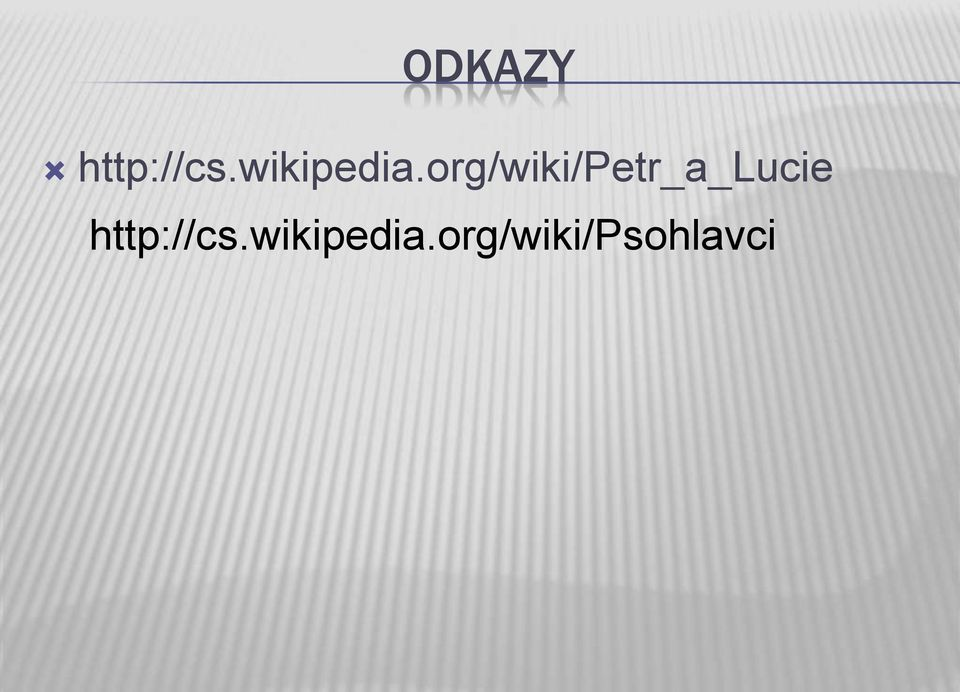 org/wiki/petr_a_lucie