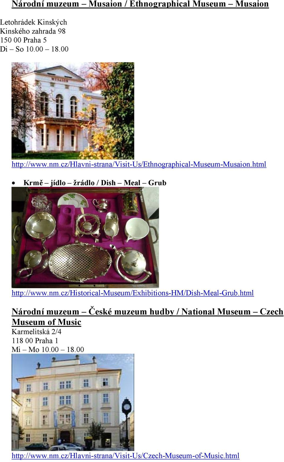 nm.cz/historical-museum/exhibitions-hm/dish-meal-grub.
