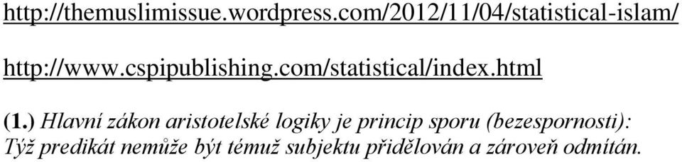 com/statistical/index.html (1.