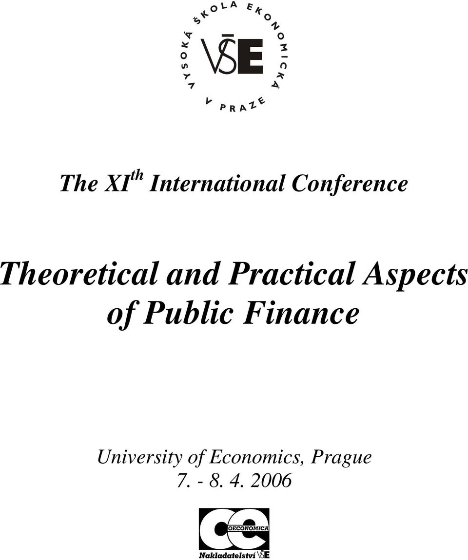 Practical Aspects of Public