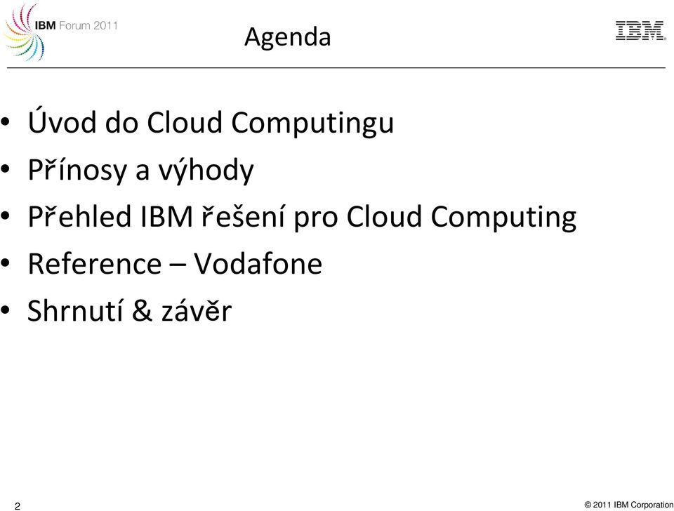 pro Cloud Computing Reference
