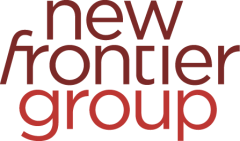 NFG family Our visin: PROFINIT is a member f the multi-natinal New Frntier Grup - a leader in the