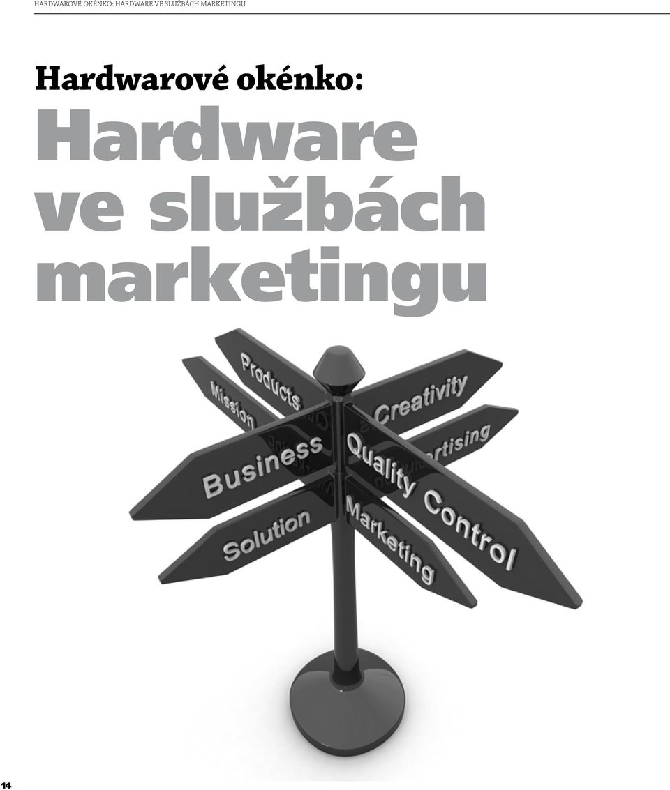 marketingu   marketingu