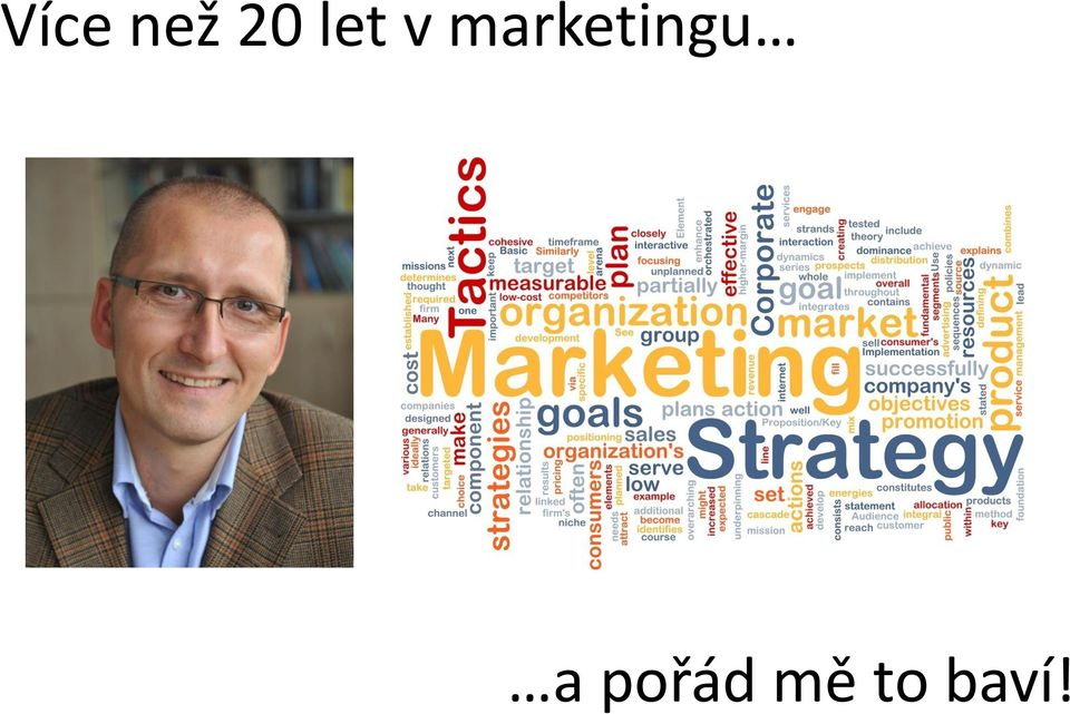 marketingu
