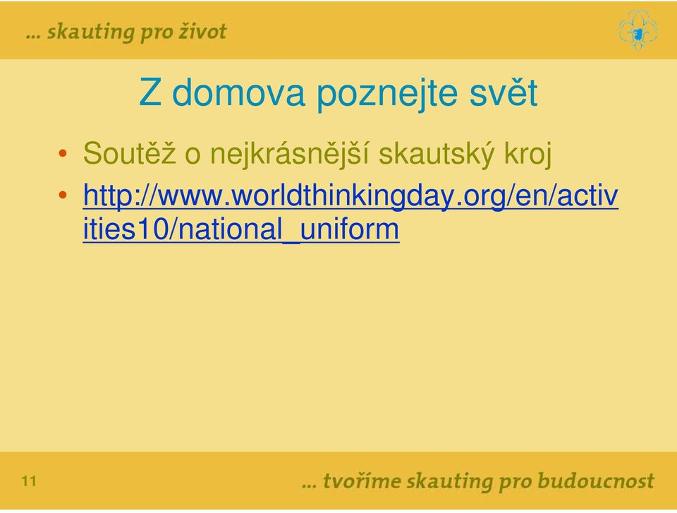 http://www.worldthinkingday.
