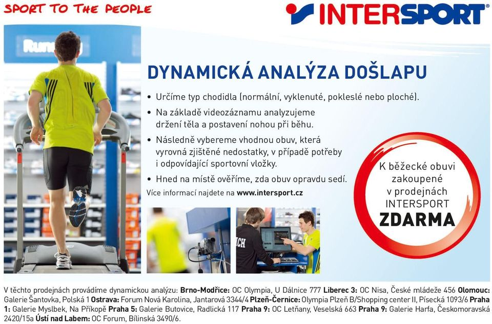 intersport.