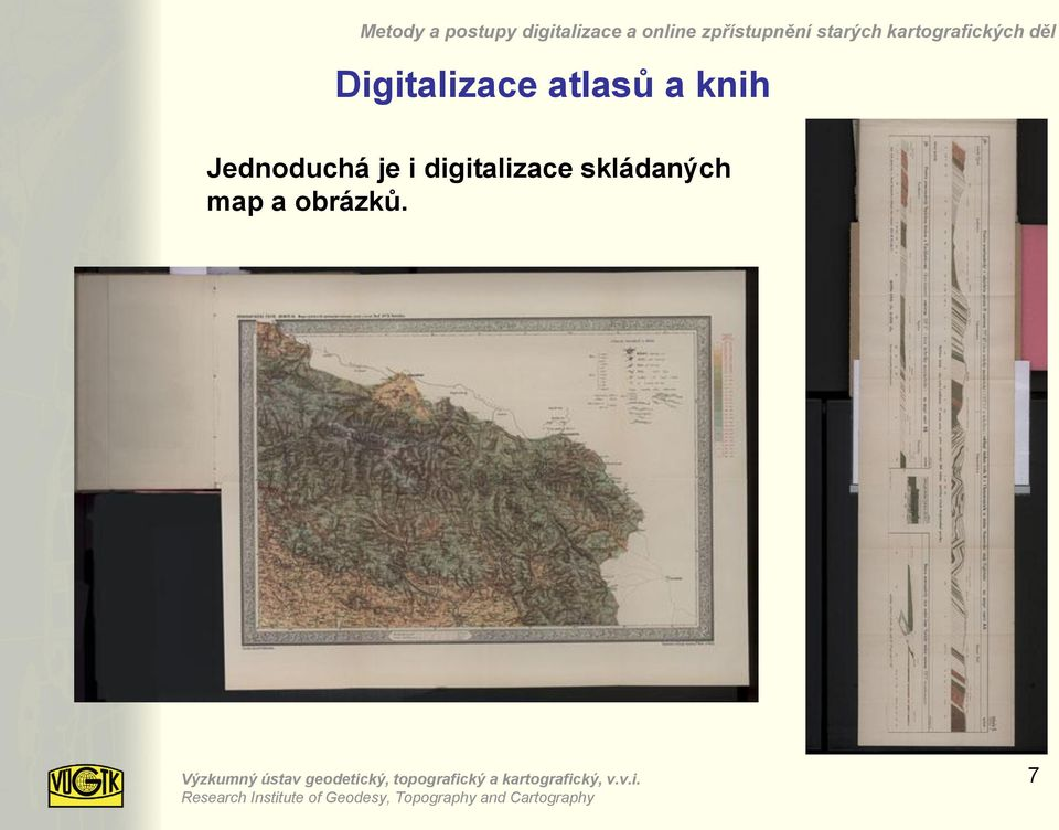 i digitalizace
