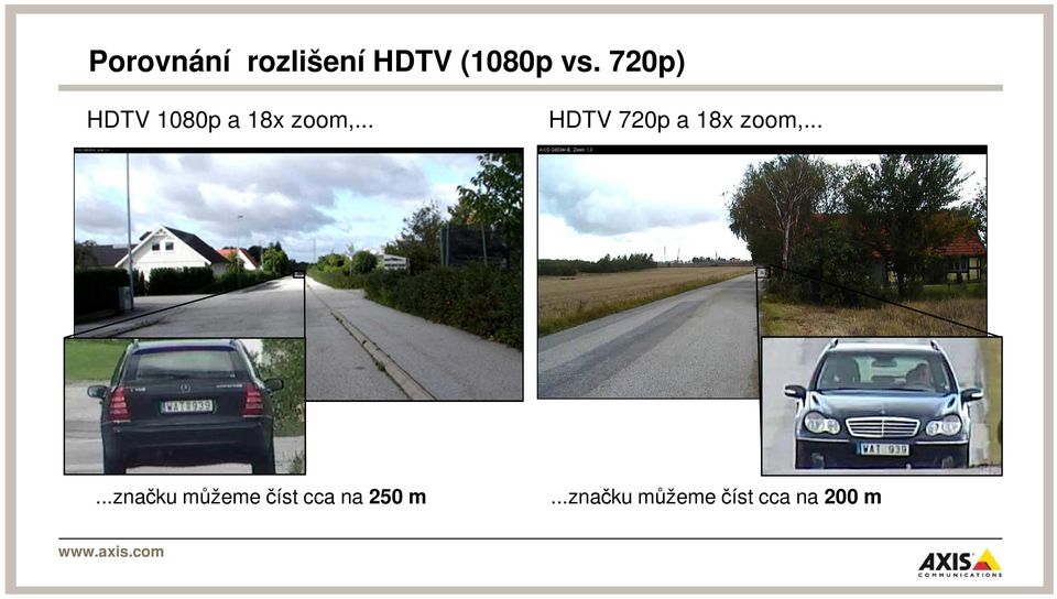 .. HDTV 720p a 18x zoom,.