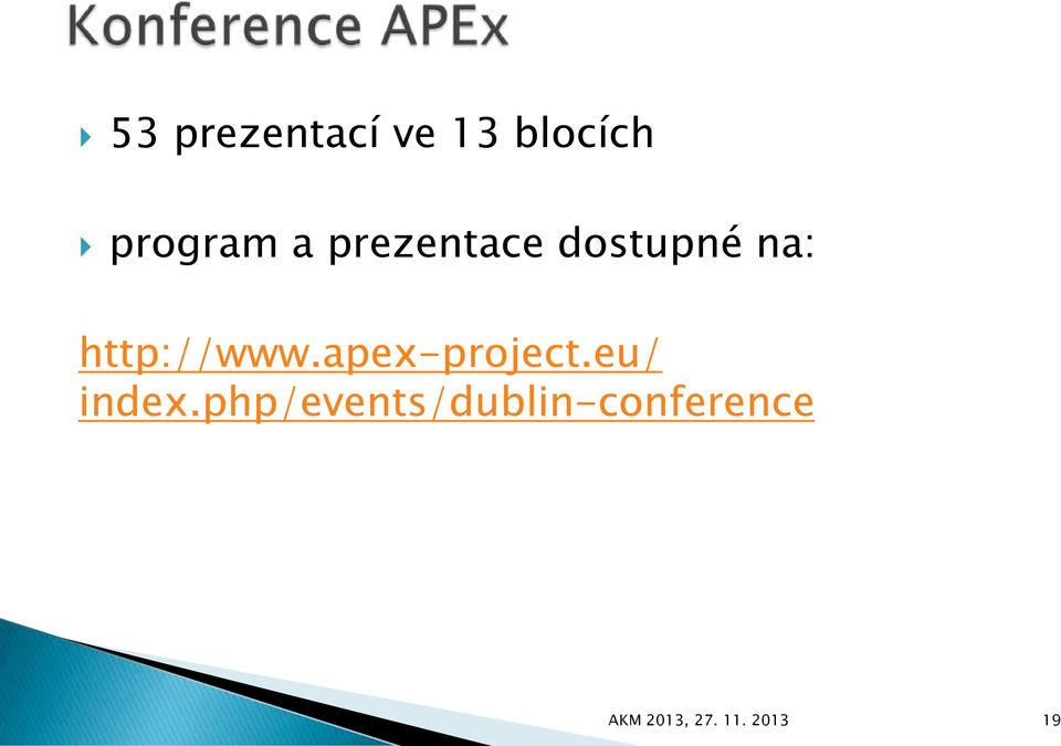 apex-project.eu/ index.