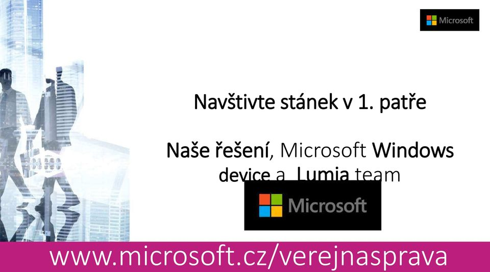 Microsoft Windows device a
