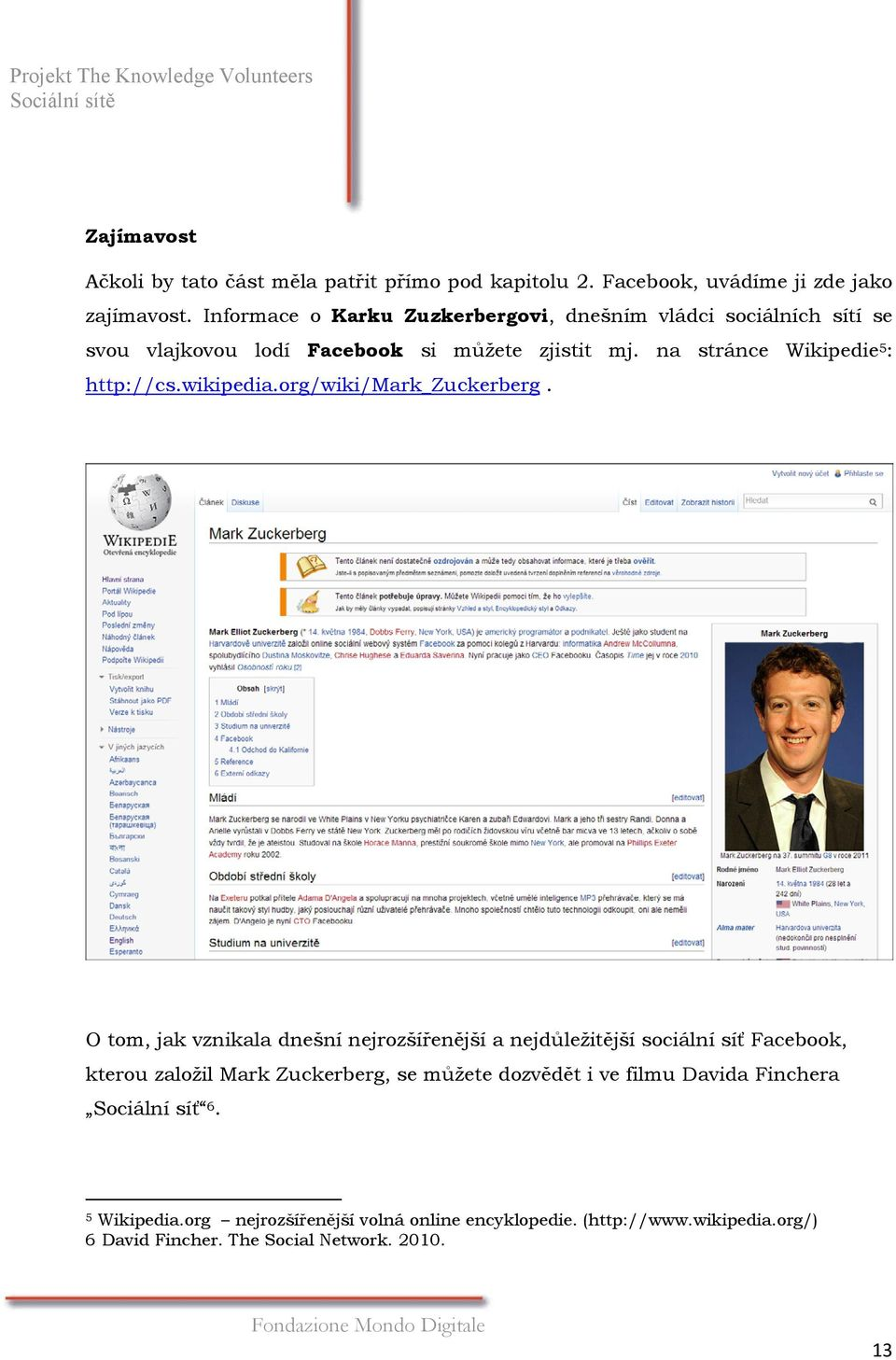 wikipedia.org/wiki/mark_zuckerberg.