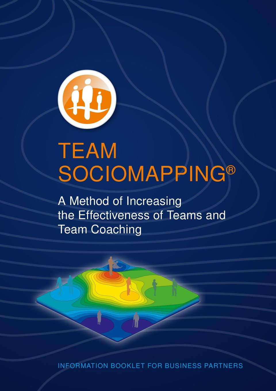 Teams and Team Coaching