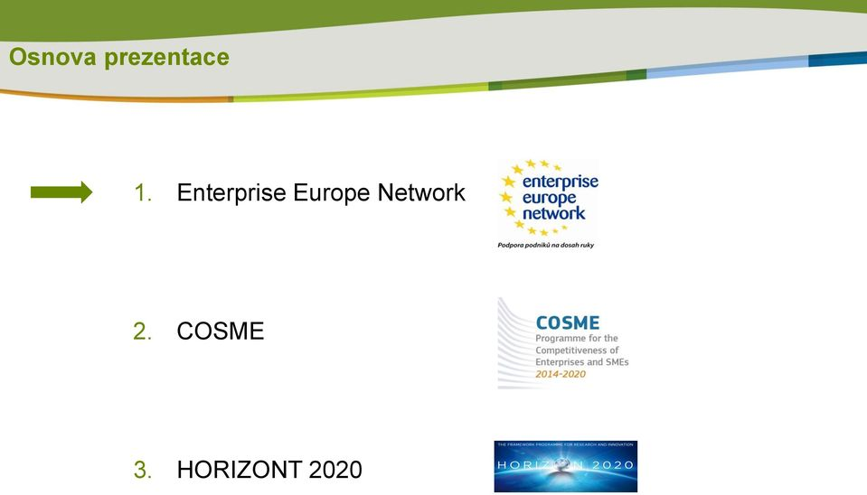 Europe Network 2.