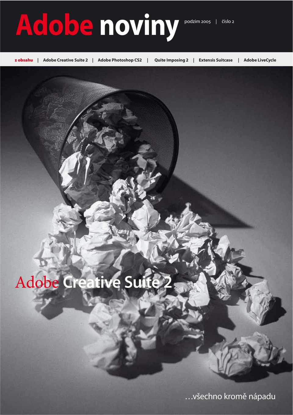 Adobe Creative Suite 2 Adobe Photoshop CS2 Quite