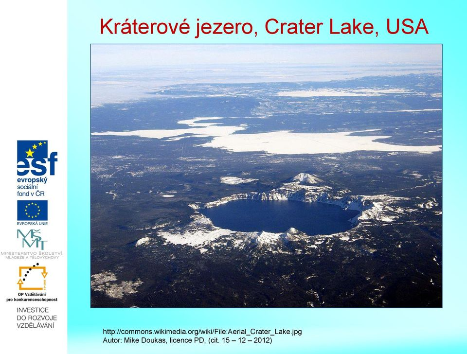 org/wiki/file:aerial_crater_lake.