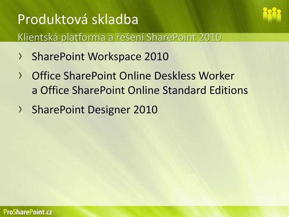 SharePoint Online Deskless Worker a Office