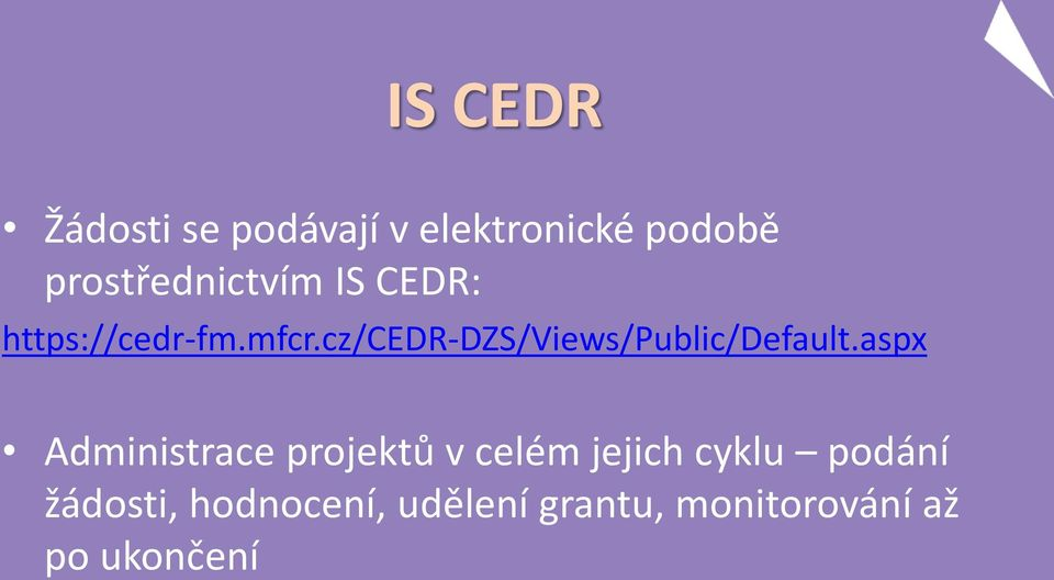 cz/cedr-dzs/views/public/default.