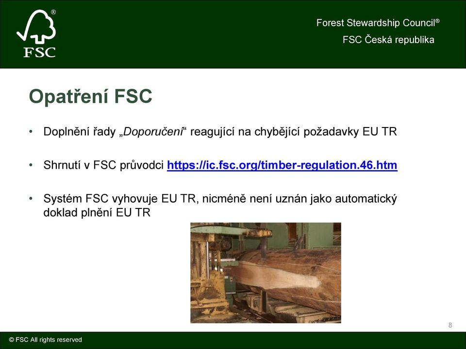 https://ic.fsc.org/timber-regulation.46.