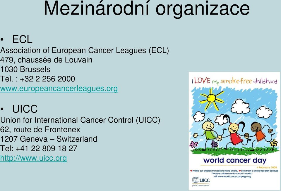 europeancancerleagues.