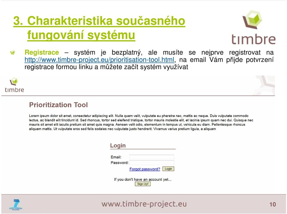 http://www.timbre-project.eu/prioritisation-tool.