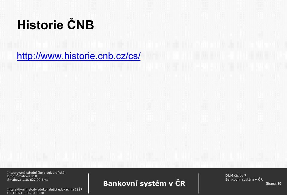 historie.cnb.