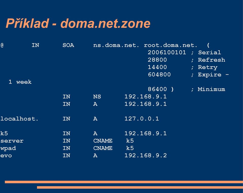 root.doma.net.