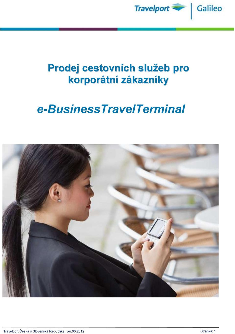 e-businesstravelterminal