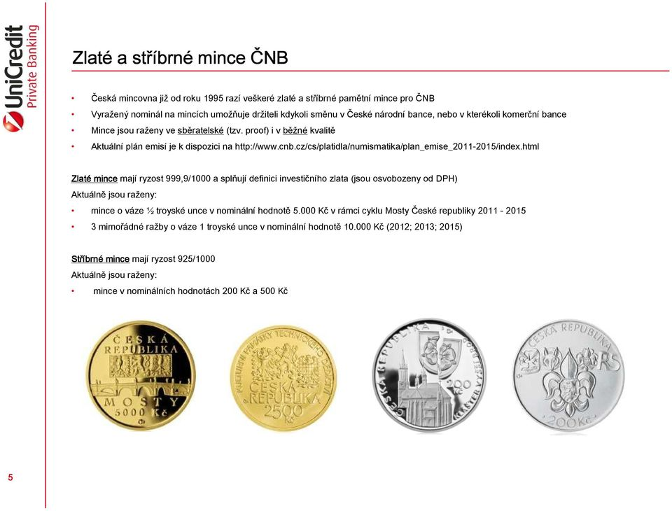 cz/cs/platidla/numismatika/plan_emise_2011-2015/index.