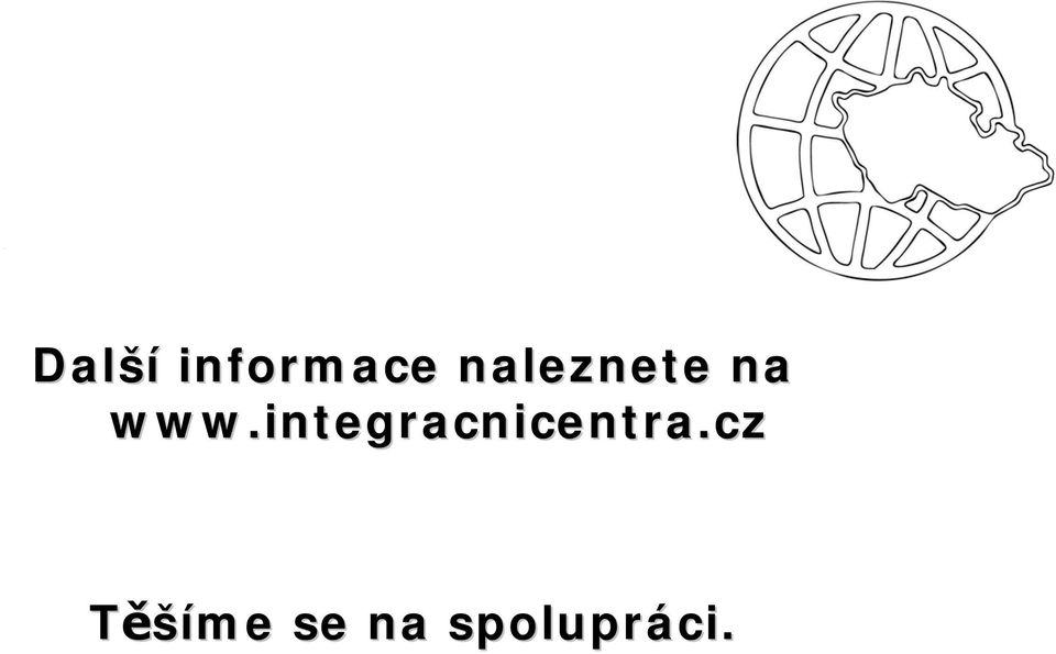 integracnicentra.