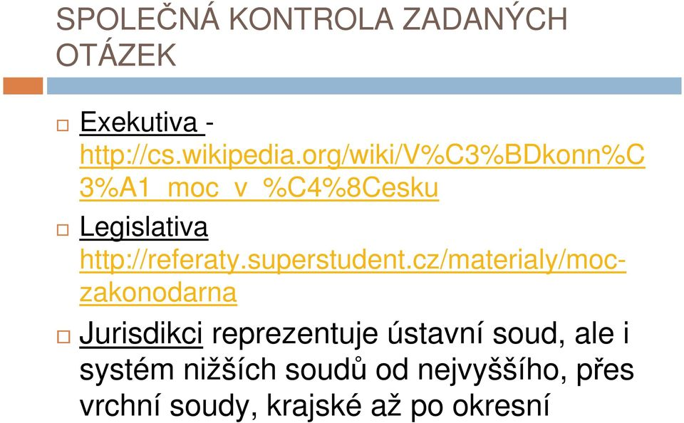 http://referaty.superstudent.