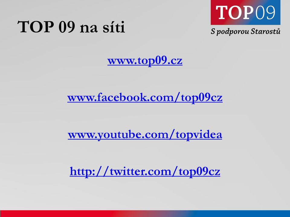 com/top09cz www.youtube.