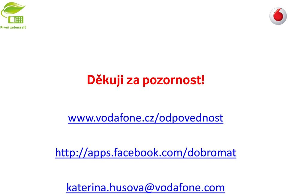 cz/odpovednost http://apps.