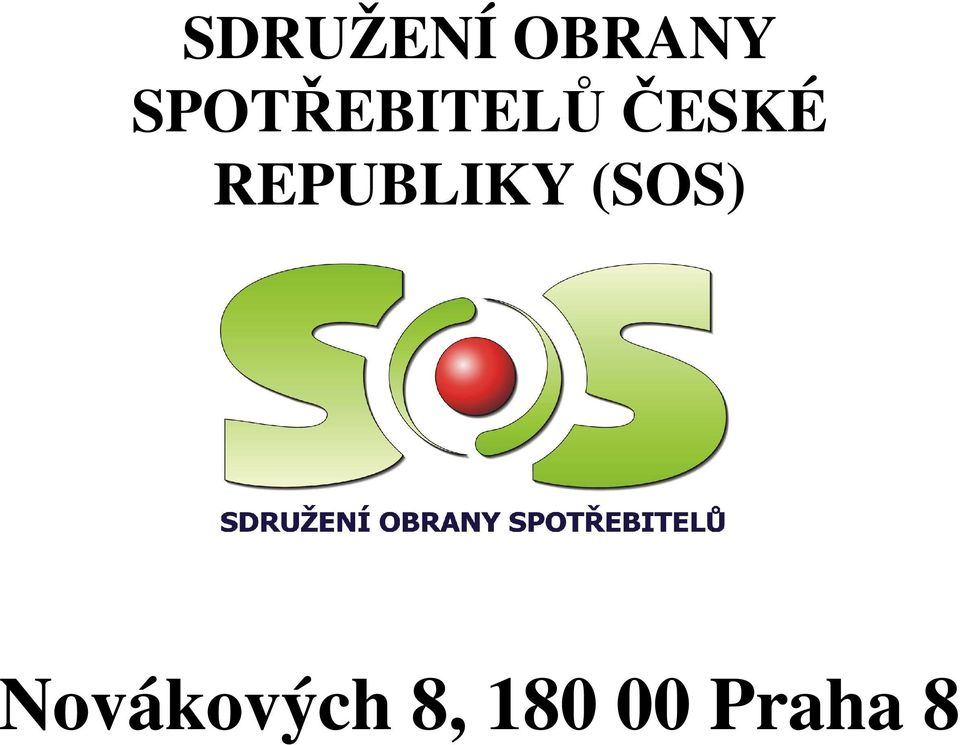 REPUBLIKY (SOS)