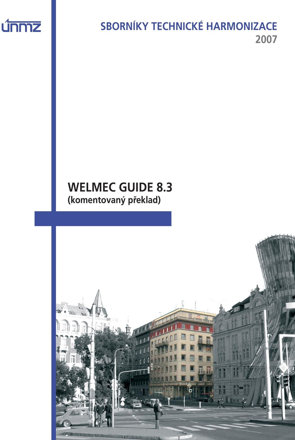 Welmec Guide 8.
