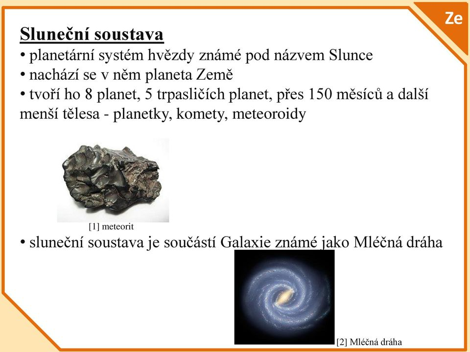 org/wiki/file:sistema_solar_12_planeta s.png?uselang=cs mons. http://commons.wikimedia.org/wiki/file:sistema_solar_12_planetas.png?usel ang=cs wikimedia.
