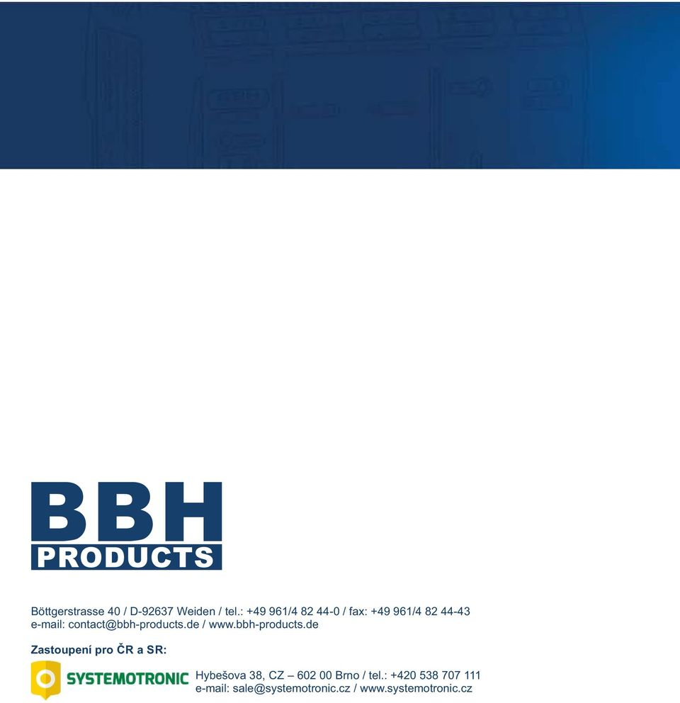 contact@bbh-products.