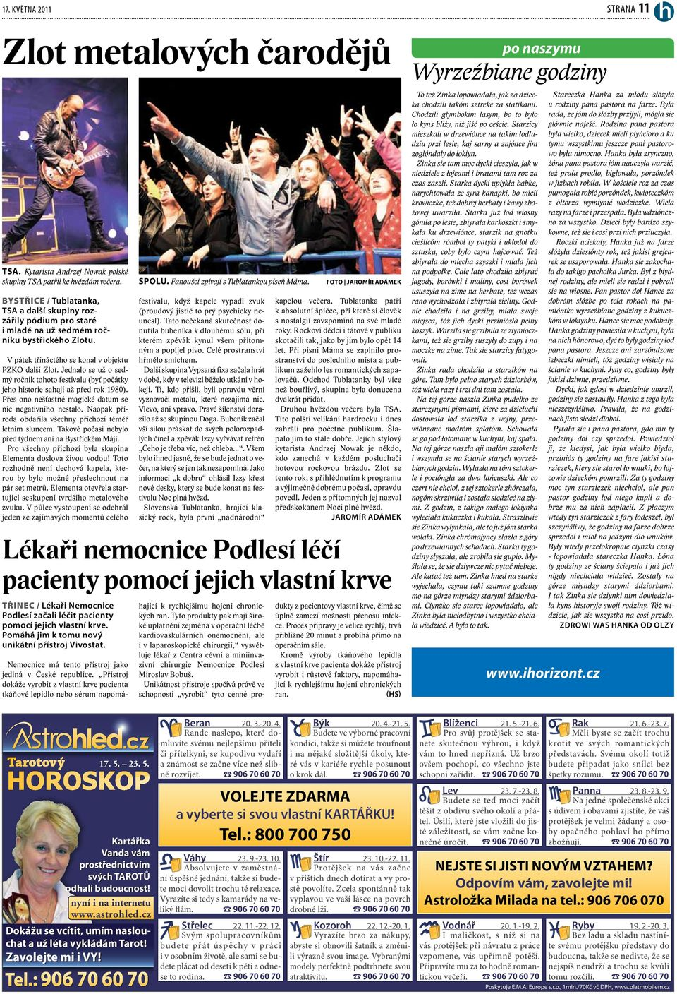 Online pujcky jevíčko eu photo 6