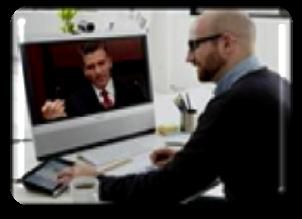 Cisco TelePresence Video ATP
