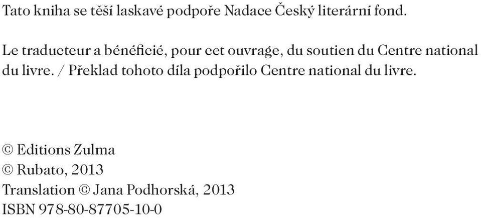 national du livre.