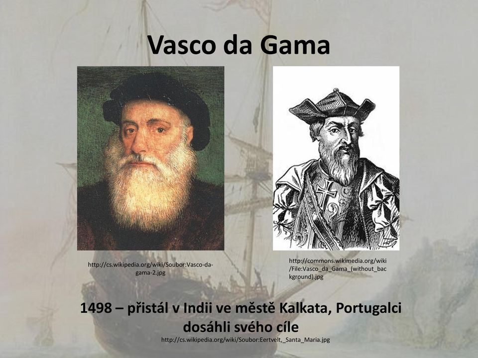 org/wiki /File:Vasco_da_Gama_(without_bac kground).