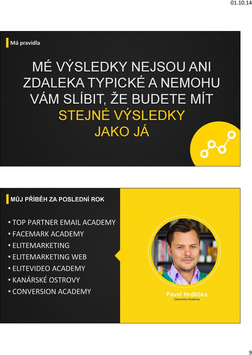 EMAIL ACADEMY FACEMARK ACADEMY ELITEMARKETING ELITEMARKETING WEB ELITEVIDEO