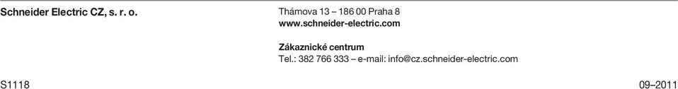 schneider-electric.