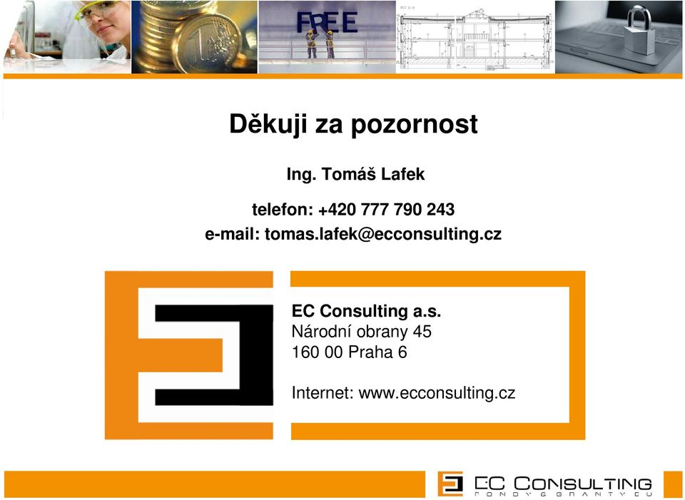 e-mail: tomas.lafek@ecconsulting.