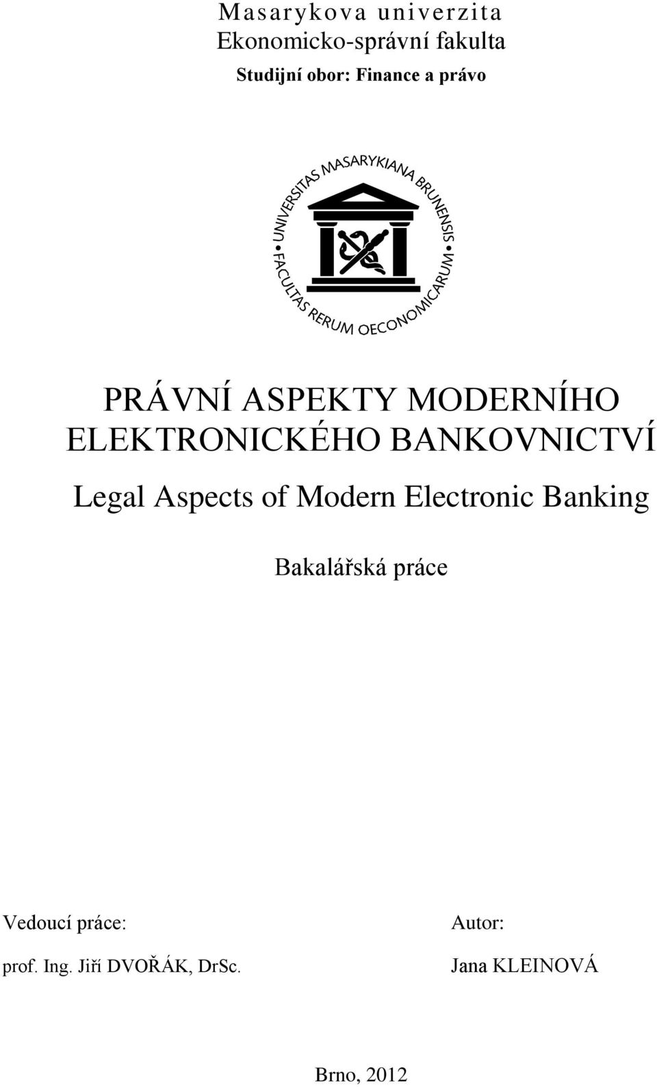 history of electronic banking pdf
