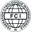 FEDERATION CYNOLOGIQUE INTERNATIONALE (AISBL) SECRETARIAT GENERAL: